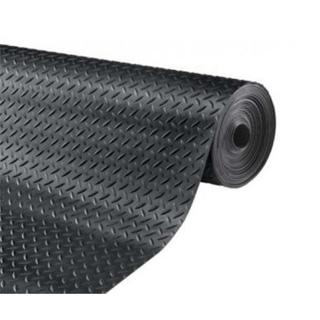 «Ёлочка» резиновое покрытие в рулонах