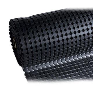 Рулонное резиновое покрытие «Степ»