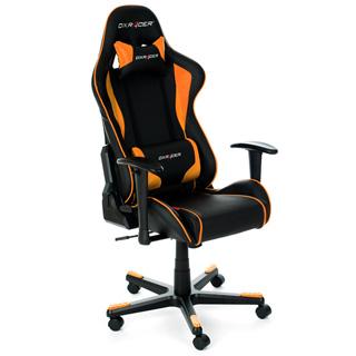 Игровые кресла DXRacer Formula