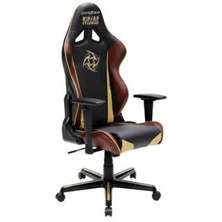 Игровые кресла DXRacer Racing