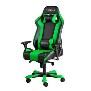 Игровые кресла DXRacer King