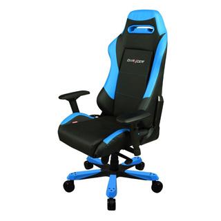 Игровые кресла DXRacer Iron