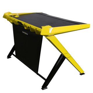 Игровые столы DXRacer