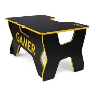 Столы Generic Comfort Gamer