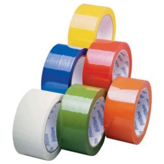 Цветные разметочные ленты