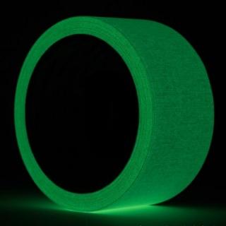 Фотолюминесцентная лента